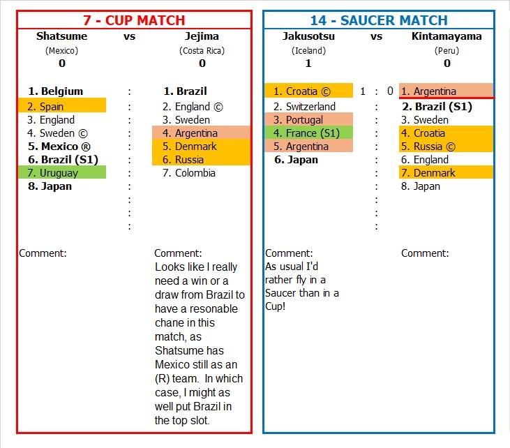 WC2018_Round16_Day_2.jpg