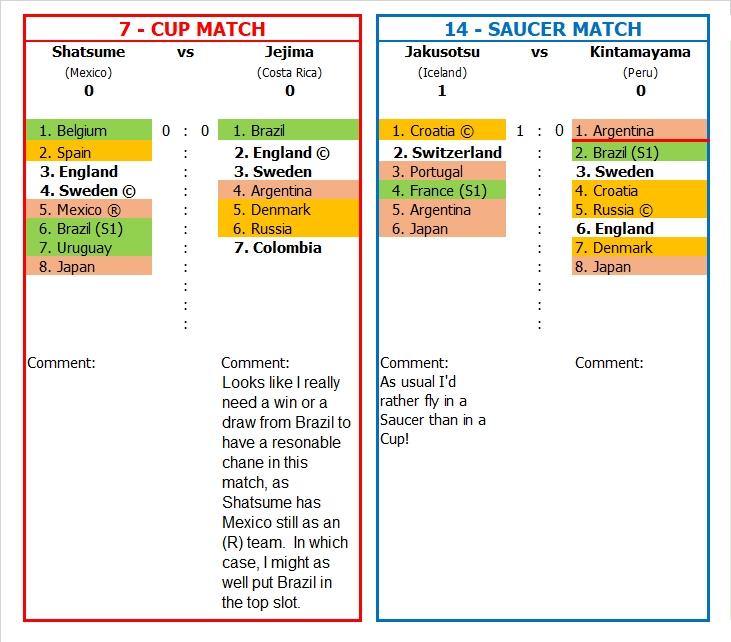 WC2018_Round16_Day_3.jpg